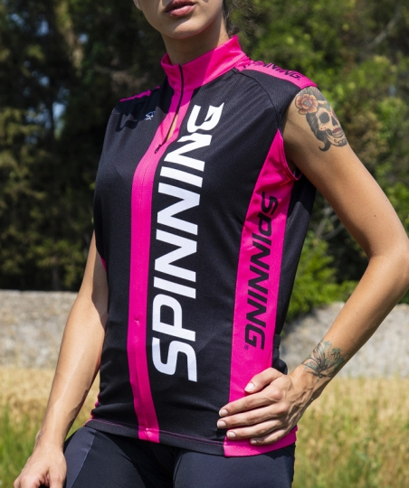 Team 2019 SL Jersey PINK